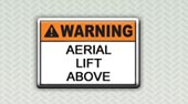 AERIAL LIFT TRAINING