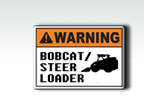 Bobcat Safety Training
